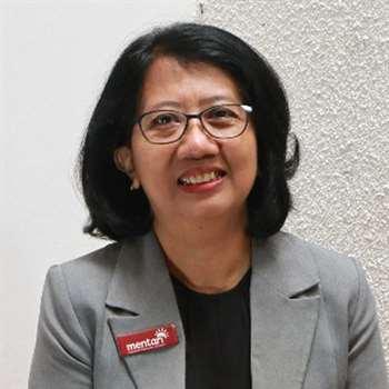 Irene Soerjanto