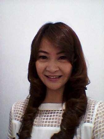 Yuliana Dewi