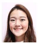 Yi Yin Lim